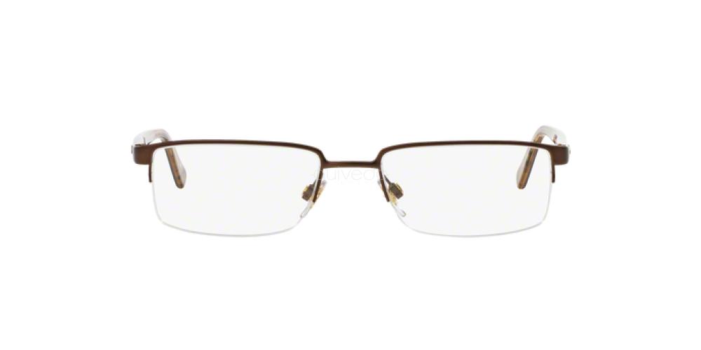 Occhiali da Vista Uomo Burberry  BE 1006 1012