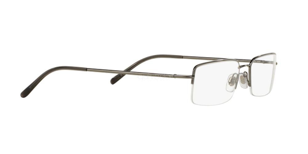Occhiali da Vista Uomo Burberry  BE 1068 1003