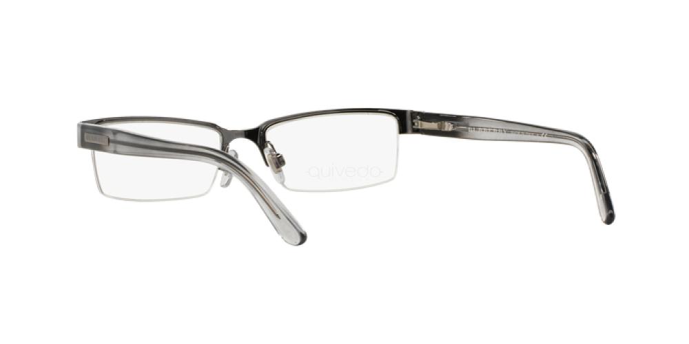 Occhiali da Vista Uomo Burberry  BE 1156 1003