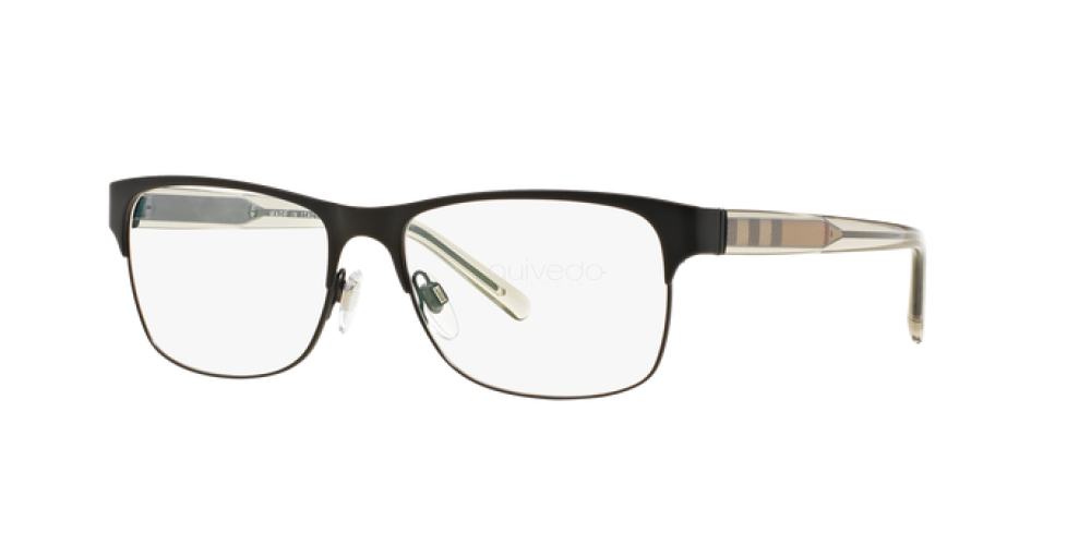 Occhiali da Vista Uomo Burberry  BE 1289 1007