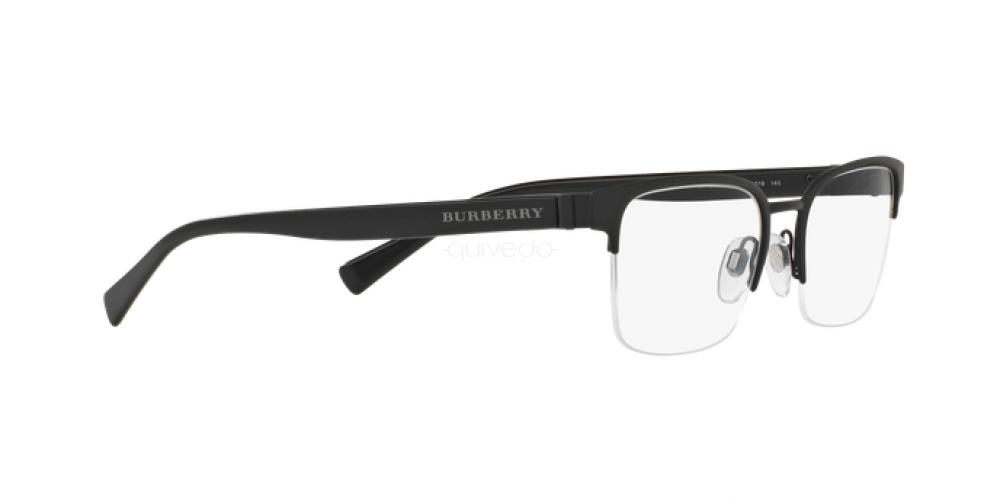 Occhiali da Vista Uomo Burberry  BE 1308 1213