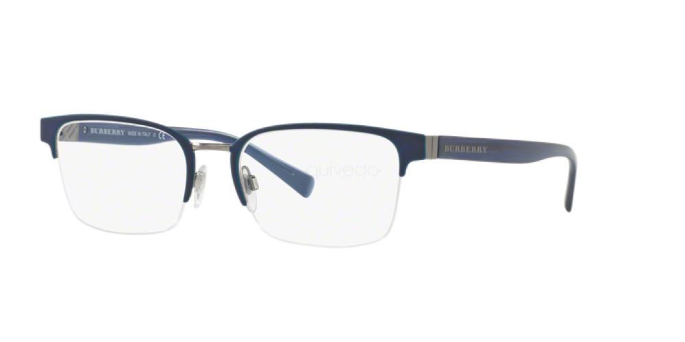 Occhiali da Vista Uomo Burberry  BE 1308 1221