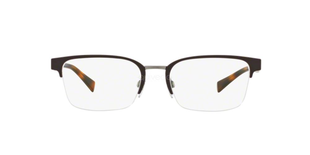 Occhiali da Vista Uomo Burberry  BE 1308 1223