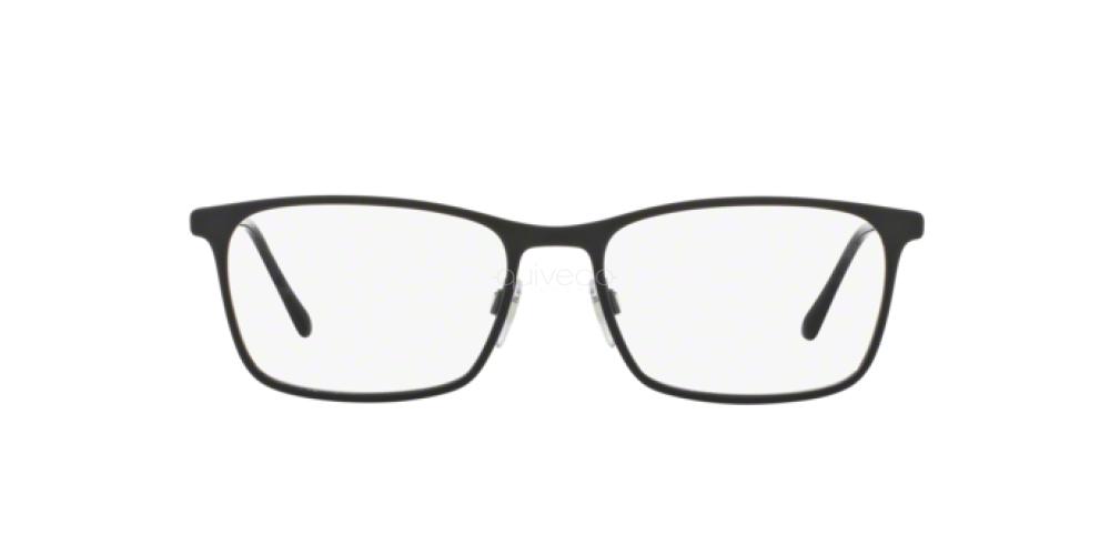 Occhiali da Vista Uomo Burberry  BE 1309Q 1213