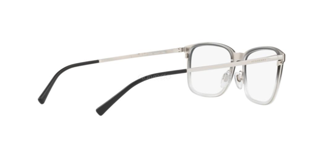 Occhiali da Vista Uomo Burberry  BE 1315 1159