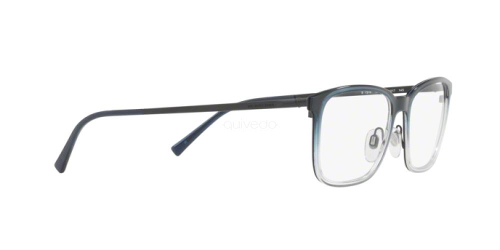 Occhiali da Vista Uomo Burberry  BE 1315 1241