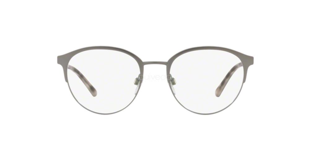 Occhiali da Vista Uomo Burberry  BE 1318 1014