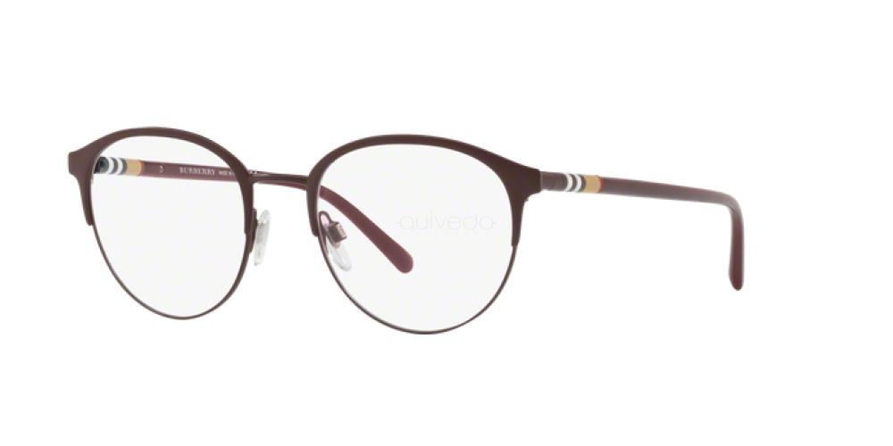 Occhiali da Vista Uomo Burberry  BE 1318 1250