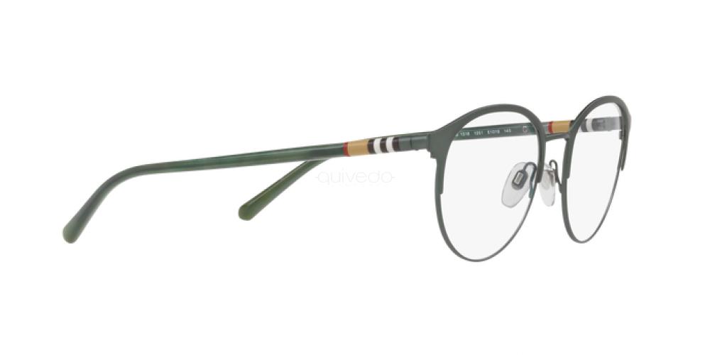 Occhiali da Vista Uomo Burberry  BE 1318 1251