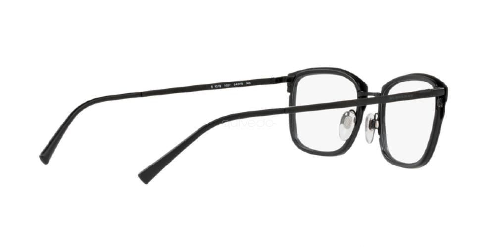 Occhiali da Vista Uomo Burberry  BE 1319 1007