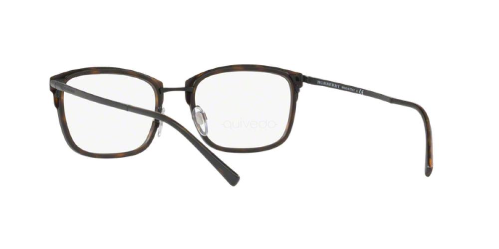 Occhiali da Vista Uomo Burberry  BE 1319 1253