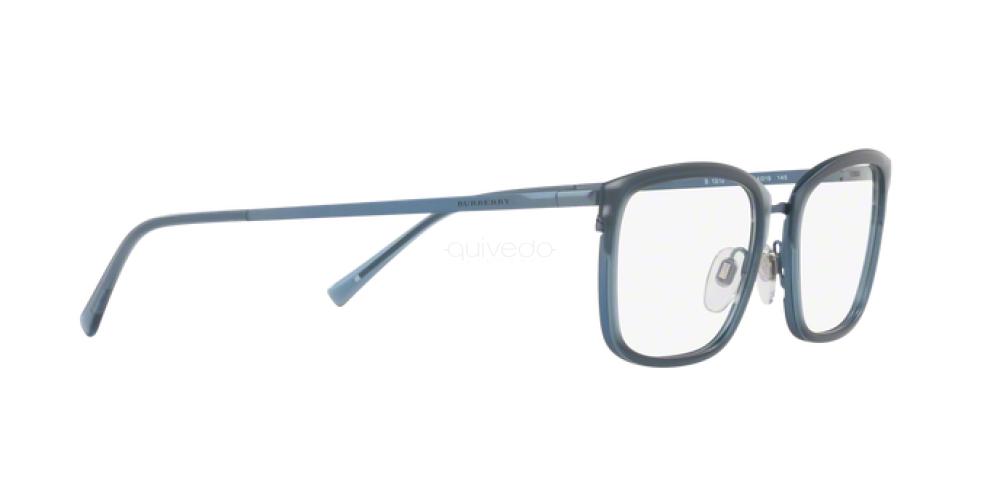 Occhiali da Vista Uomo Burberry  BE 1319 1254