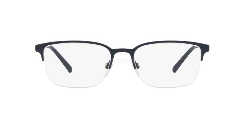 Occhiali da Vista Uomo Burberry  BE 1323 1261