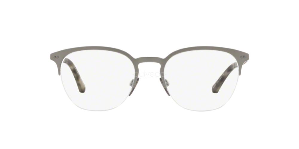 Occhiali da Vista Uomo Burberry  BE 1327 1273