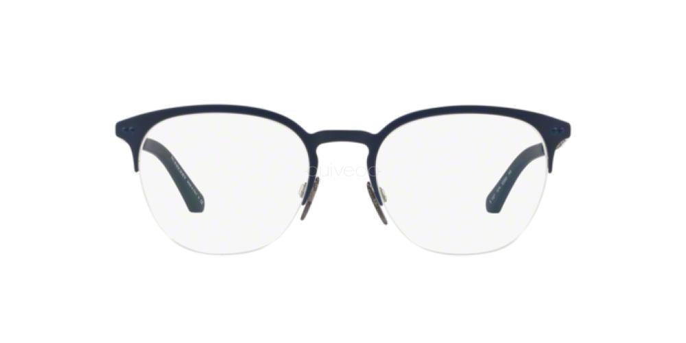 Occhiali da Vista Uomo Burberry  BE 1327 1274