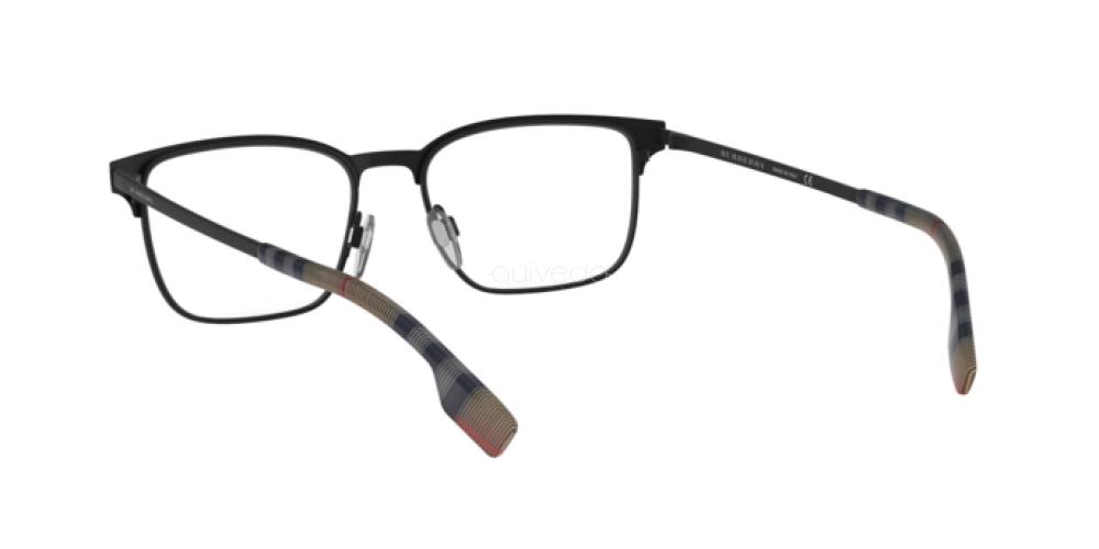 Occhiali da Vista Uomo Burberry  BE 1332 1283