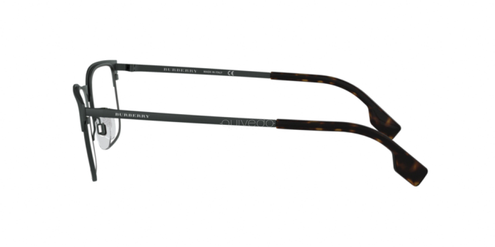 Occhiali da Vista Uomo Burberry  BE 1332 1287