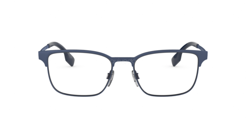 Occhiali da Vista Uomo Burberry  BE 1332 1288