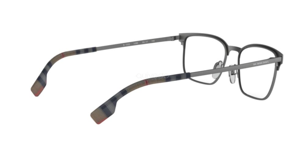 Occhiali da Vista Uomo Burberry  BE 1332 1290
