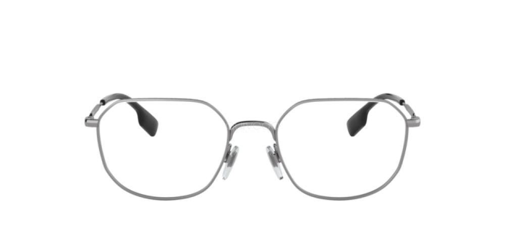 Occhiali da Vista Uomo Burberry  BE 1335 1003