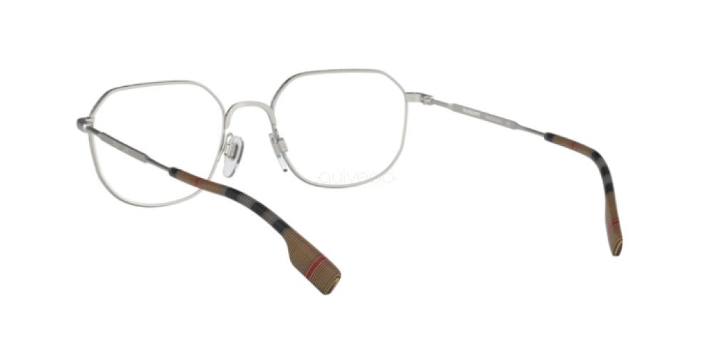 Occhiali da Vista Uomo Burberry  BE 1335 1005