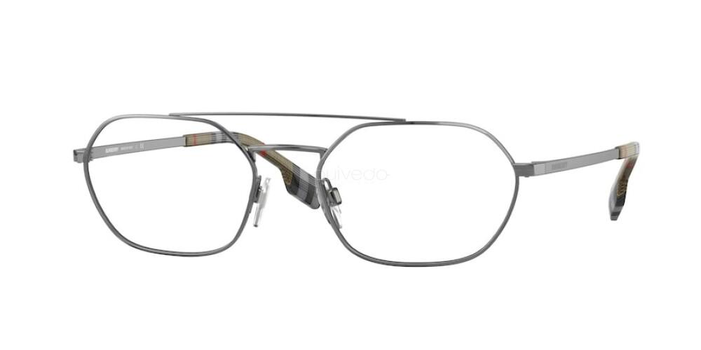 Eyeglasses Man Burberry Fairway BE 1351 1003