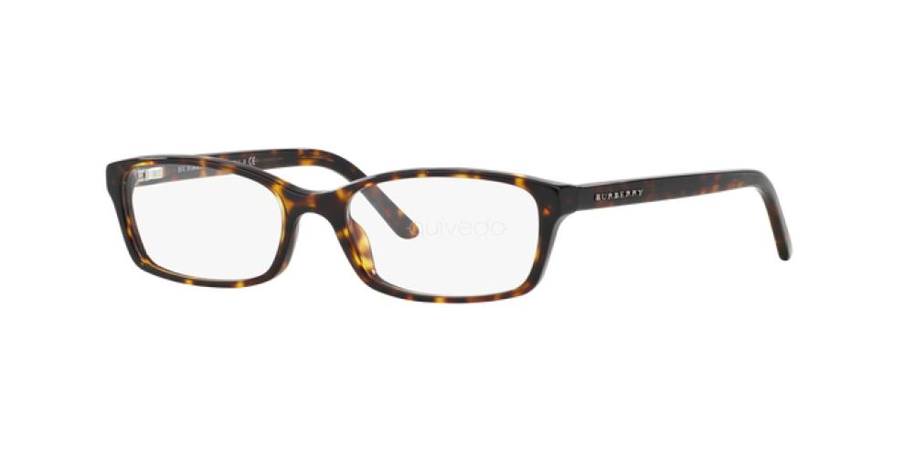 Occhiali da Vista Donna Burberry  BE 2073 3002
