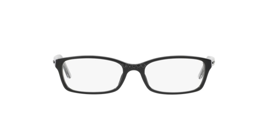 Occhiali da Vista Donna Burberry  BE 2073 3164