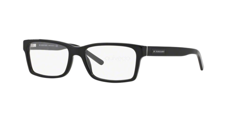 Occhiali da Vista Uomo Burberry  BE 2108 3001