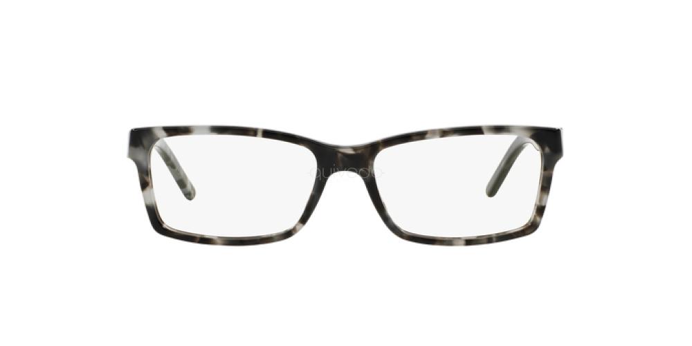 Occhiali da Vista Uomo Burberry  BE 2108 3533