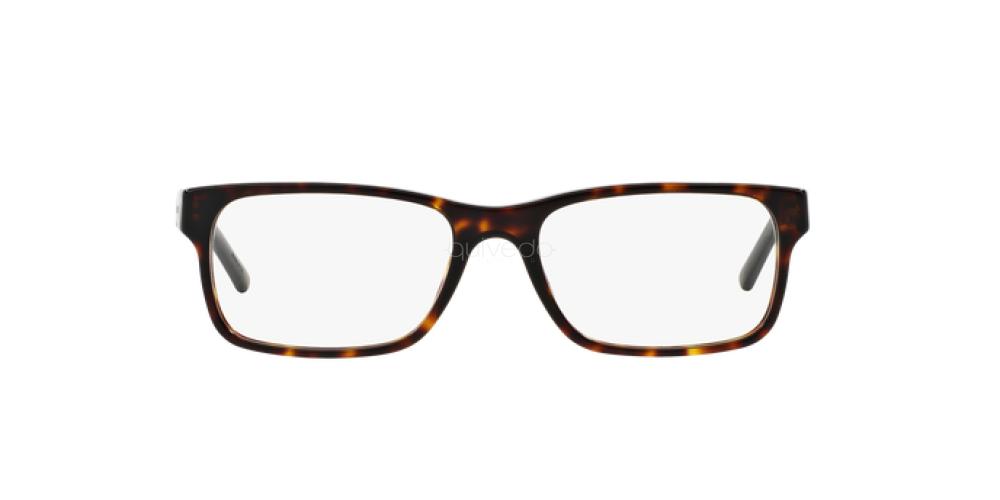Occhiali da Vista Uomo Burberry  BE 2150 3002