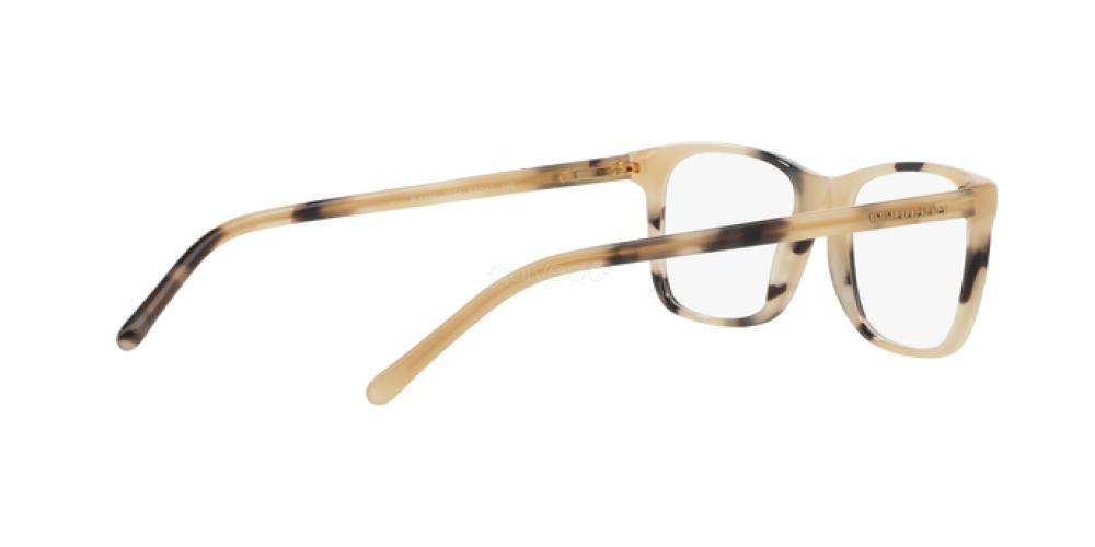 Occhiali da Vista Uomo Burberry  BE 2178 3501