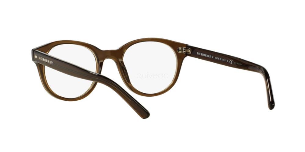 Occhiali da Vista Uomo Burberry  BE 2194 3010