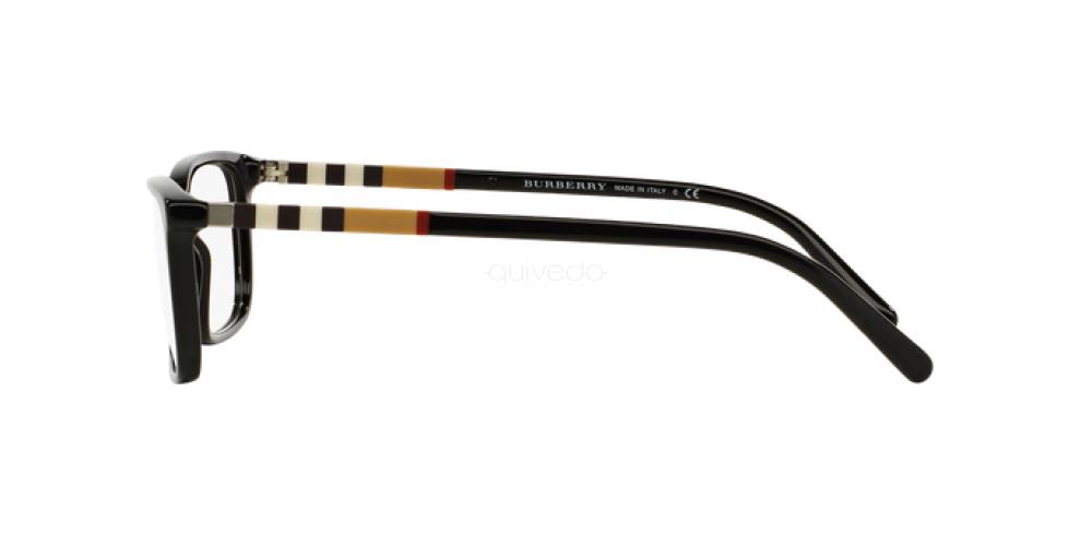 Occhiali da Vista Uomo Burberry  BE 2199 3001