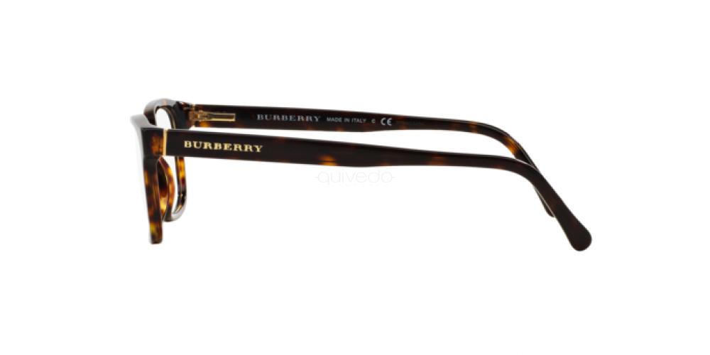 Occhiali da Vista Donna Burberry  BE 2201 3002