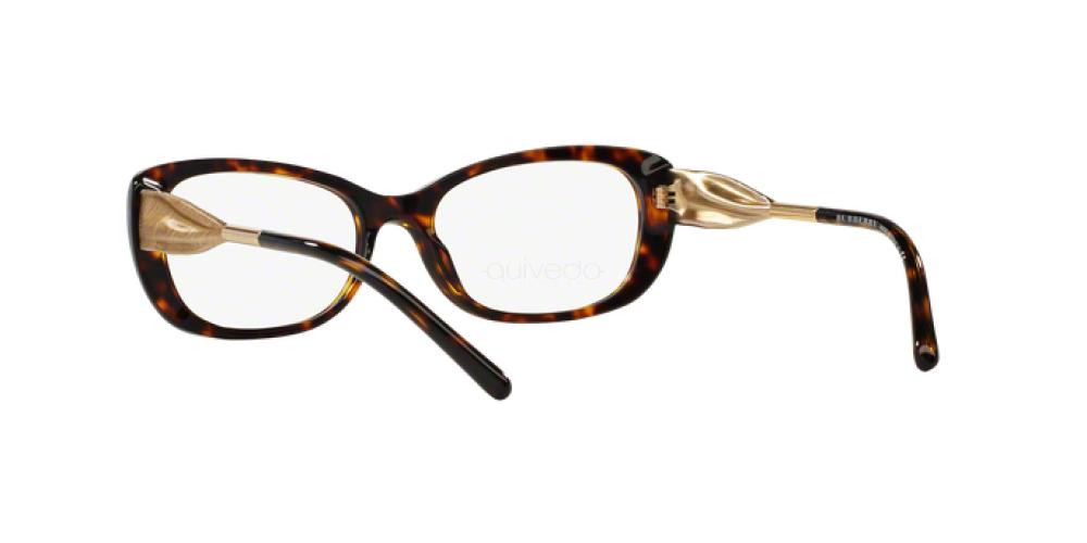 Occhiali da Vista Donna Burberry  BE 2203 3002