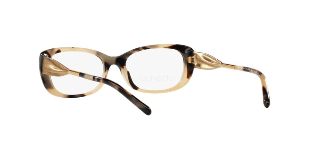 Occhiali da Vista Donna Burberry  BE 2203 3501