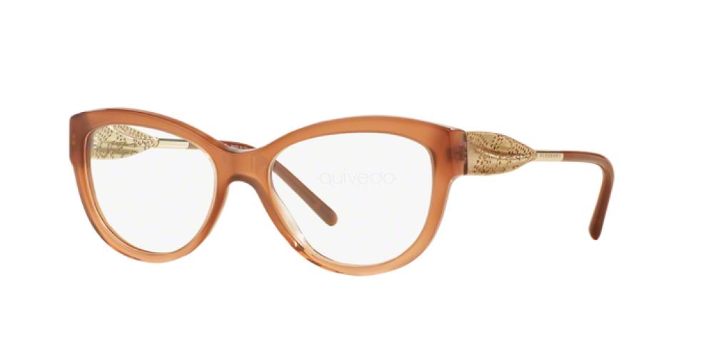 Occhiali da Vista Donna Burberry  BE 2210 3173