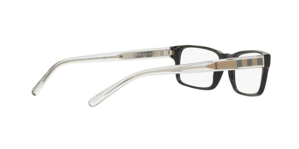 Occhiali da Vista Uomo Burberry  BE 2223 3001
