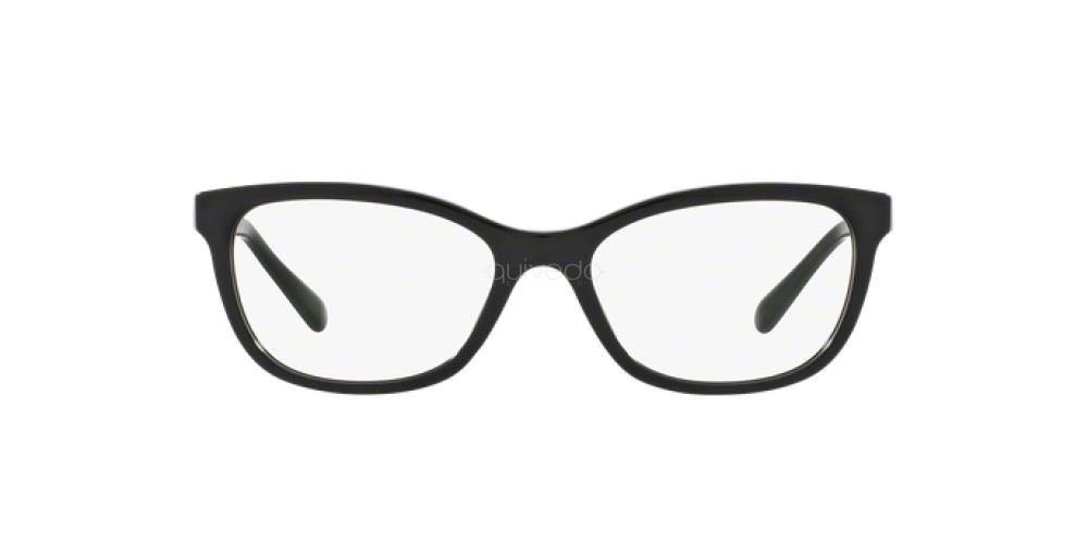 Occhiali da Vista Donna Burberry  BE 2232 3001