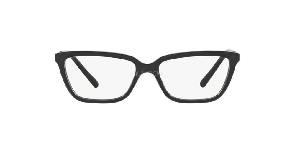 Occhiali da Vista Donna Burberry  BE 2246 3001