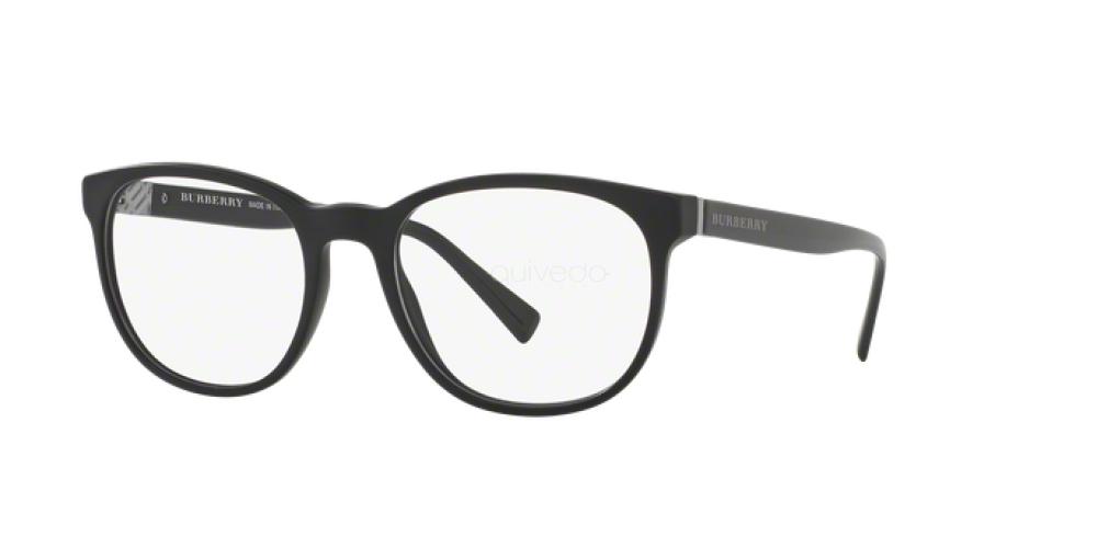 Occhiali da Vista Uomo Burberry  BE 2247 3001
