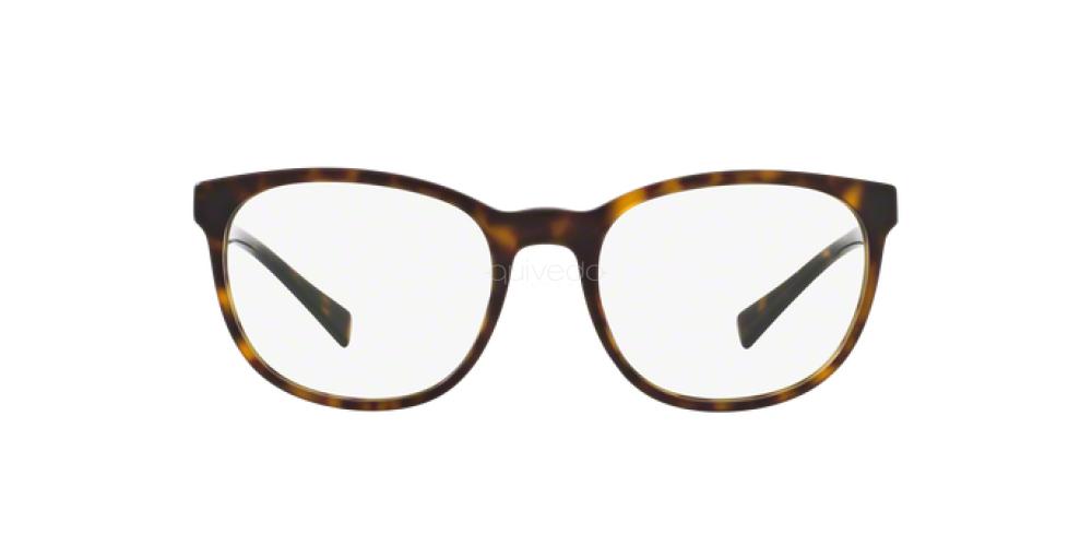 Occhiali da Vista Uomo Burberry  BE 2247 3536