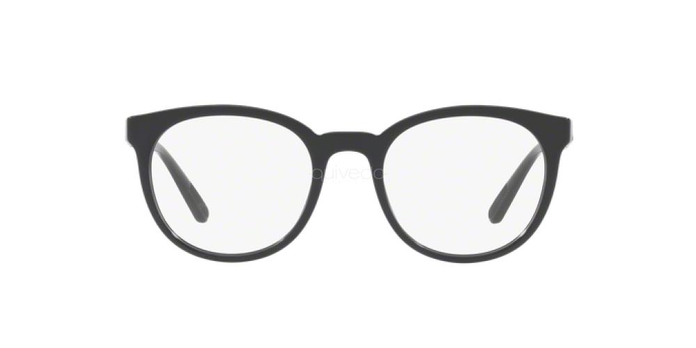 Occhiali da Vista Uomo Burberry  BE 2250 3001