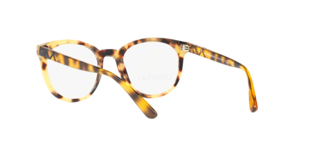 Occhiali da Vista Uomo Burberry  BE 2250 3278
