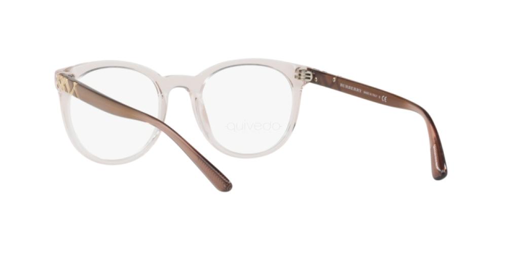 Occhiali da Vista Uomo Burberry  BE 2250 3685