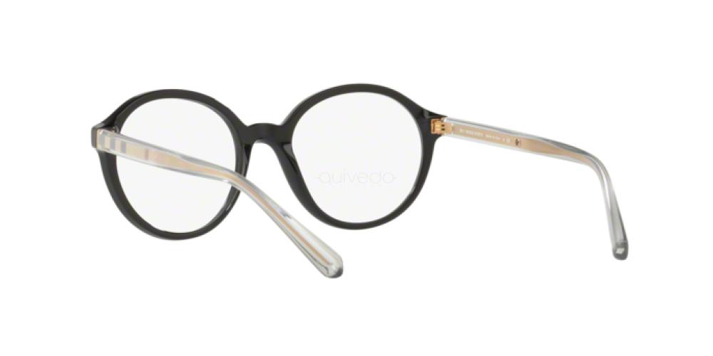 Occhiali da Vista Donna Burberry  BE 2254 3001