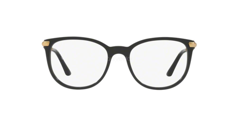 Occhiali da Vista Donna Burberry  BE 2255Q 3001