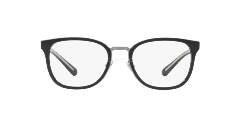 Occhiali da Vista Uomo Burberry  BE 2256 3001