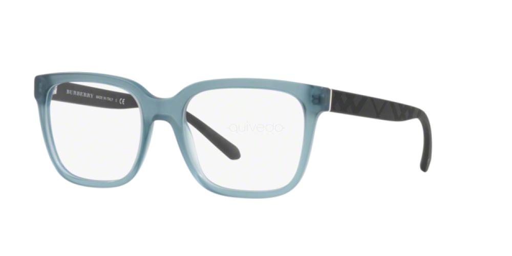 Occhiali da Vista Uomo Burberry  BE 2262 3699